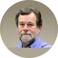 Russ Kendell