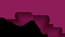 ACODS Logo 130
