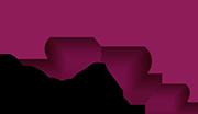 ACODS Logo 180